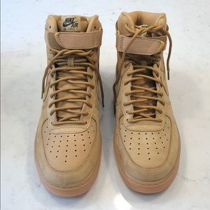 NWOT Nike Air Force 1